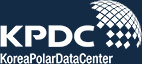 KPDC, Korea Polar Data Center